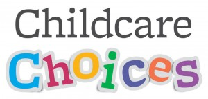 Childcare Choices logo_CMYK_300dpi-800x800
